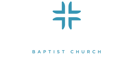 Hickory Grove Baptist Church